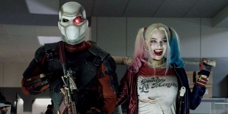 Suicide-Squad-Comedy-Funny-Harley-Deadshot.jpg